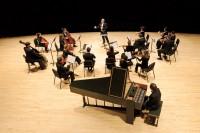 Debussy, Claude: Reverie (Claude Debussy)