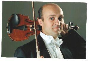 Paolo Mora