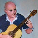 Paolo Romanello
