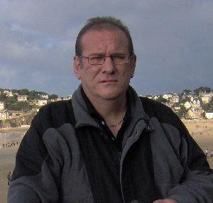 Pascal LE TESSIER