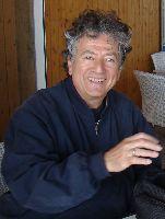 Serge RIBARDIERE