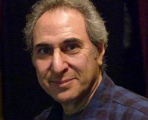 Paul Gitlitz