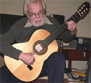 Paul R Palmer