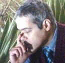 Paulo Cesar Maia de Aguiar: Serenade Alla classic