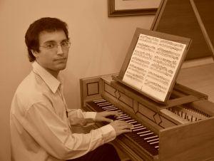 Pedro Estevão Quental