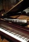 Siska, Peter Joachim: Rondo for Piano and Flute