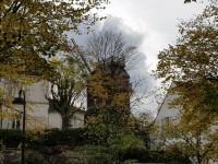 Girot, Pierre: INVENTION à 2 VOIX 04