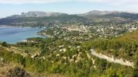 Girot, Pierre: INVENTION à 3 VOIX 07