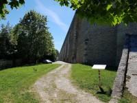 Girot, Pierre: BALLADE 02
