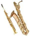 Haendel, Georg Friedrich: Sonate en La mineur pour Flute et Basse continue