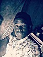 Chibinga, Daphine