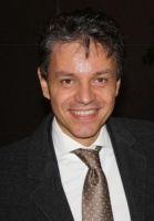 Paolo Pandolfo