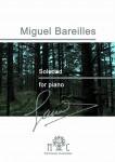 Bareilles, Miguel: Solitude
