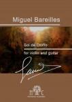 Bareilles, Miguel: Sol de Otoño