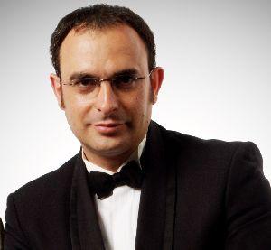 Rafael Garrigos Garcia