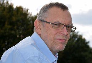 Ralf Behrens