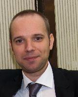 Grigorescu, Razvan