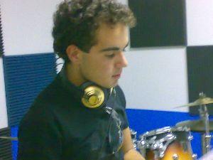Ottavini Andrea Maria