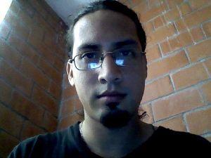 Iván Octavio Robles Fernández, Robles Fernández