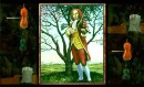 Caldini, Romeo: Inverno - Antonio Vivaldi - Romeo Caldini
