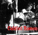 Romeo Caldini