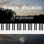 Ruben, Guzman Pittman, Ruben: Fuga Marina (Marine Fugue)