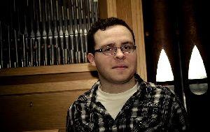 Samuel Labrecque