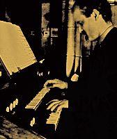 Samuel Delaunay