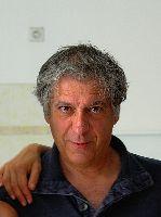 Gaëtan Santamaria