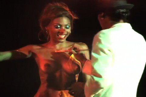 santarelli, germain: noche sin estrellas (pop version)