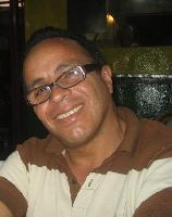 Guzmán Roberto