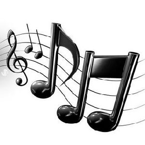 Bandas de Musica Sistema Estadual