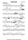 Trombone Tango