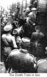 Nichifor, Serban: REMEMBER - TO THE HOLOCAUST MARTYRS (Livret: Victor BARLADEANU)