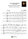 PRELUDE de la Sonate V