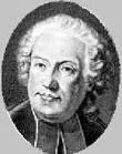 Balbastre, Claude: JOSEPH EST BIEN MARIE