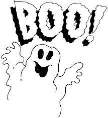 Serge, Duchêne: Ghost