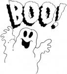 Serge, Duch?ne: Ghost