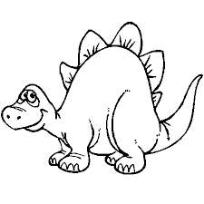 Serge, Duchêne: Dino