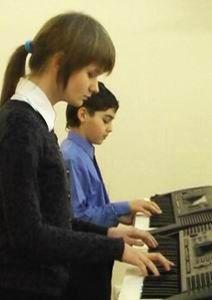 Bach, Johann Sebastian: Prélude Choral