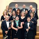 Silverwood Clarinet Choir