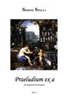 Praeludium ex a