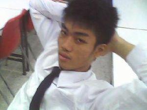 Sompong Panthong, Dragon