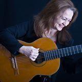Isabelle Etinger