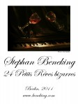 Beneking, Stephan: Petit reve bizarre No. 23
