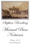 Beneking, Stephan: Minimal Piano Nocturnes