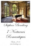 Beneking, Stephan: Nocturnes Romantiques