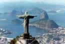 Fernandez, Stephane: Brazzil