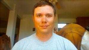 Steven Lougher