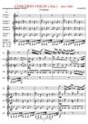 Andante Concerto_violon_n°1